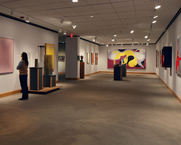 allentown-art-museum-10