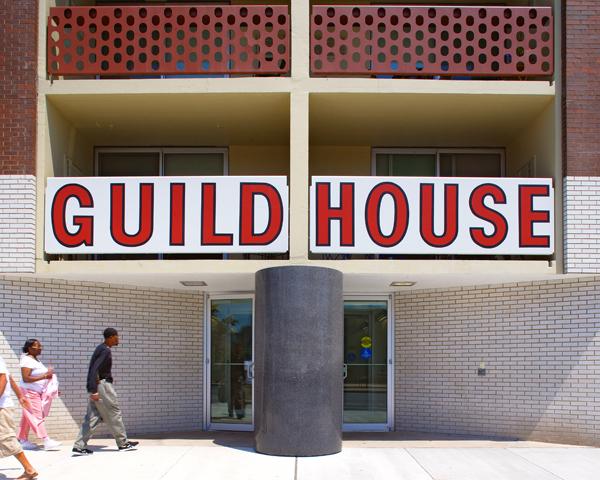 guild-house-rehabilitation-03