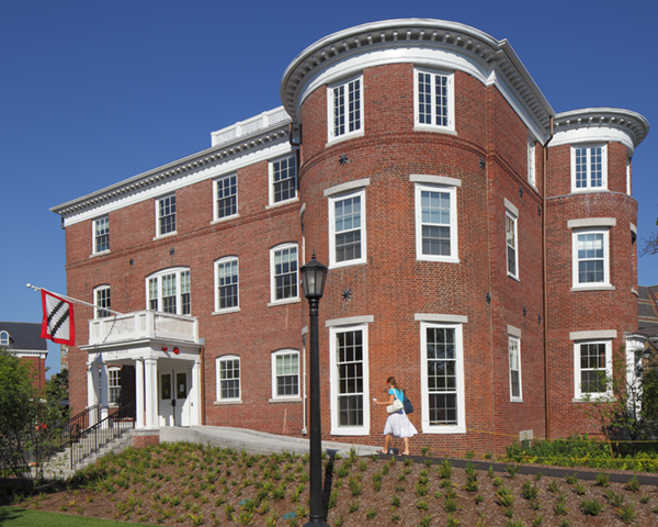 harvard-radcliffe-institute-fay-house-renovation-01