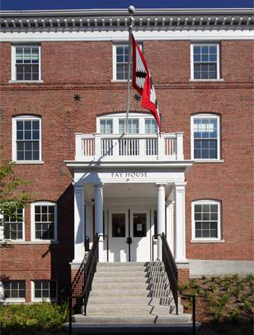 harvard-radcliffe-institute-fay-house-renovation-02