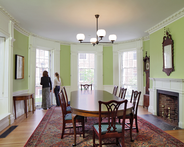 harvard-radcliffe-institute-fay-house-renovation-06