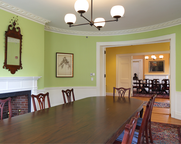 harvard-radcliffe-institute-fay-house-renovation-07