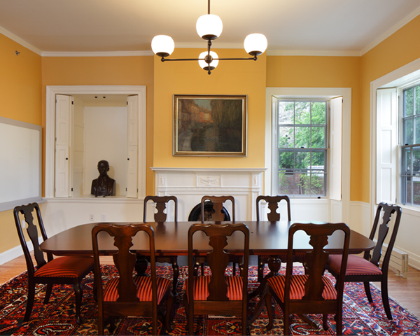 harvard-radcliffe-institute-fay-house-renovation-08
