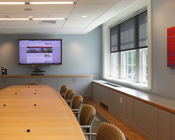 harvard-radcliffe-institute-fay-house-renovation-10
