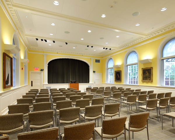 harvard-radcliffe-institute-fay-house-renovation-11