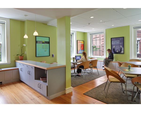 harvard-radcliffe-institute-fay-house-renovation-12