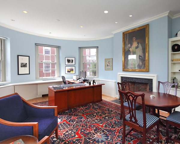 harvard-radcliffe-institute-fay-house-renovation-13