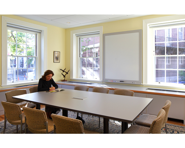 harvard-radcliffe-institute-fay-house-renovation-14