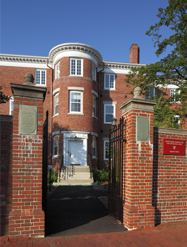 harvard-radcliffe-institute-fay-house-renovation-15