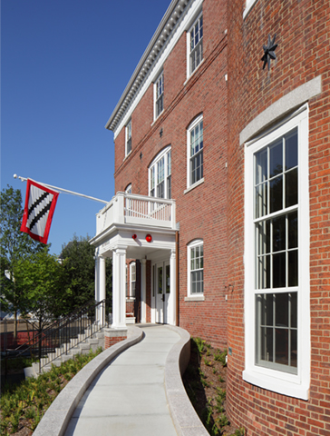 harvard-radcliffe-institute-fay-house-renovation-16