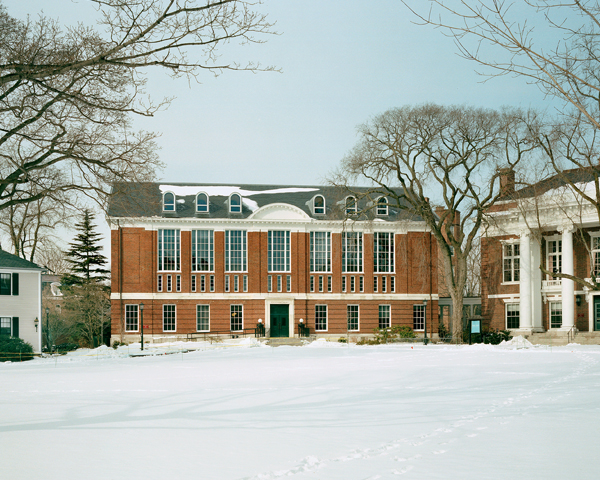 harvard-radcliffe-institute-schlesinger-library-01