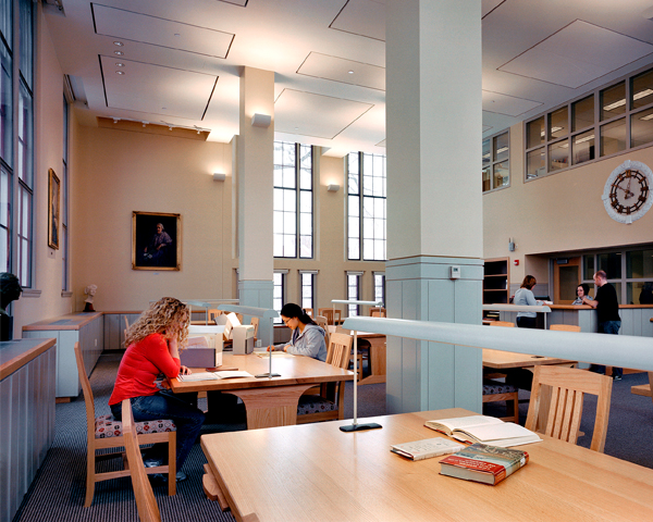 School of Historical Studies | Institute for Advanced Study