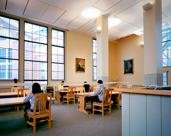 harvard-radcliffe-institute-schlesinger-library-03