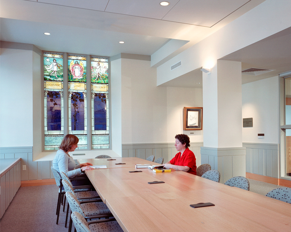 harvard-radcliffe-institute-schlesinger-library-04