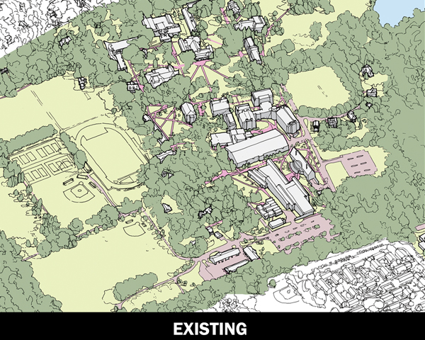 haverford-campus-master-plan-10