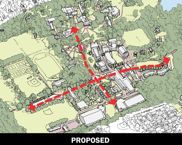 haverford-campus-master-plan-11