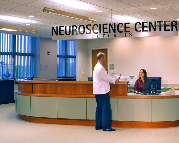 lehigh-valley-hospital-cedar-crest-cah-neuroscience-center-01