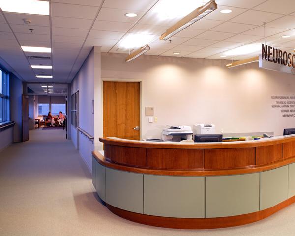 lehigh-valley-hospital-cedar-crest-cah-neuroscience-center-02