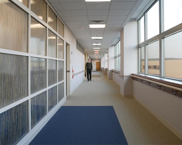 lehigh-valley-hospital-cedar-crest-cah-neuroscience-center-03