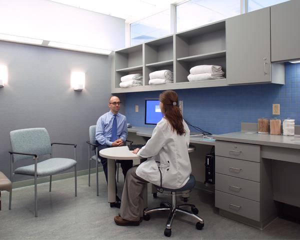 lehigh-valley-hospital-cedar-crest-cah-neuroscience-center-05
