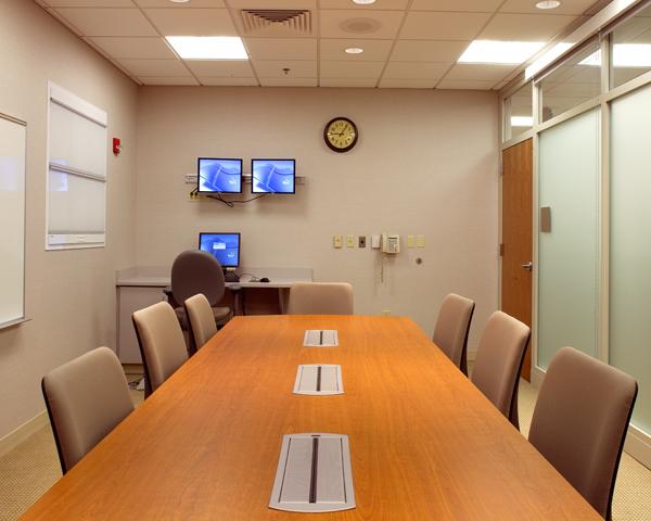 lehigh-valley-hospital-cedar-crest-cah-neuroscience-center-07