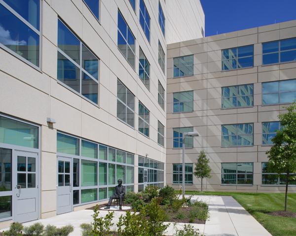 Lehigh Regional Medical Center Emergency Room