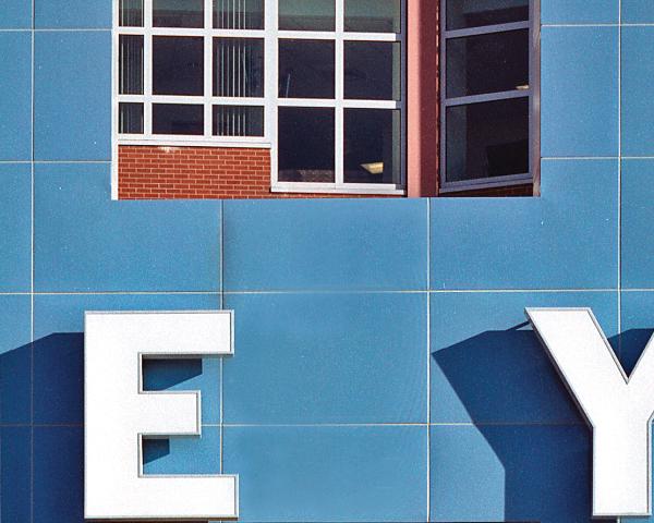 Lehigh Valley Hospital - Muhlenberg 11