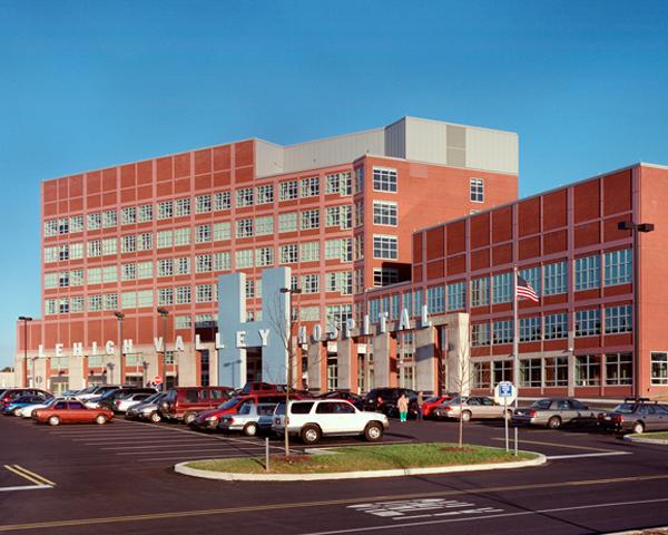 lehigh-valley-hospital-muhlenberg-05