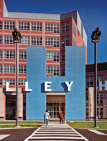 lehigh-valley-hospital-muhlenberg-06