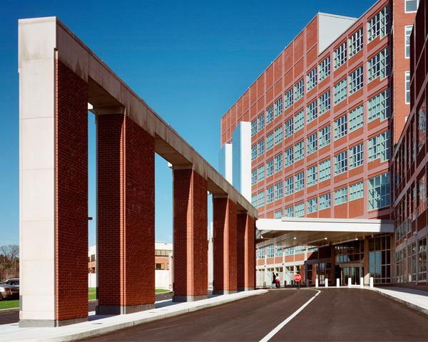 lehigh-valley-hospital-muhlenberg-09