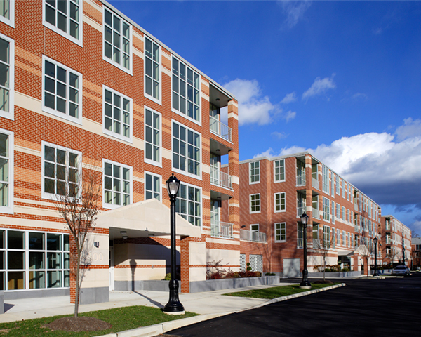 pembroke-north-condominiums-01