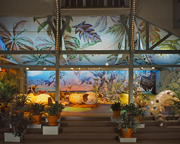philadelphia-zoo-tree-house-07