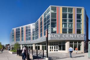 South Philadelphia Community Health and Literacy Center