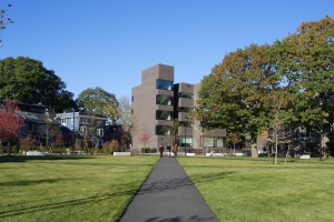 harvard-divinity-school-rockefeller-hall-sustainability