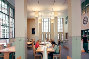 harvard-radcliffe-institute-schlesinger-library-sustainability