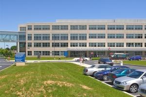 Lehigh Valley Hospital - Cedar Crest, Center for Advanced Health Care