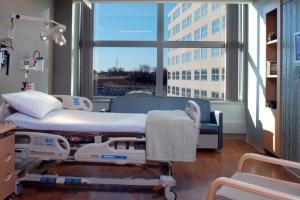 Lehigh Valley Hospital - Cedar Crest