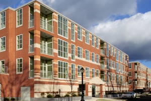 pembroke-north-condominium-sustainability