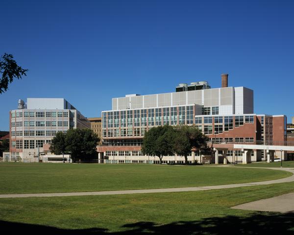 VSBA: Academic