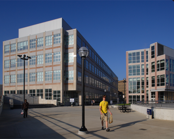 university-of-michigan-palmer-drive-life-sciences-complex-20