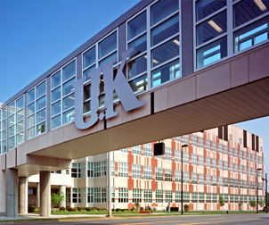 University of Kentucky, Biomedical / Biological Sciences Research Building